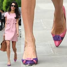Comfortable High Heels For Bunions Bunionette Deformity How To Prevent U0026 Get Rid Of Foot Bunions