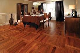 Best Way To Clean Hardwood Floors Vinegar Cleaning Laminate Floors With Vinegar Laminate Floor Large