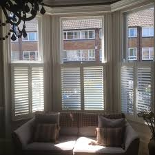 bay u0026 bow window shutters beautifully shutteredbeautifully shuttered