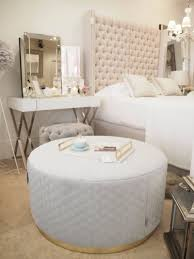 Bedroom Design Ideas Bedroom Color Schemes For 2018 Cream U2013 Master Bedroom Ideas