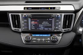 toyota rav4 review 2014 2014 toyota rav4 cruiser turbo diesel picture 94552