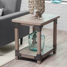 coffee table 2017 best of rustic coffee tables and end table sets