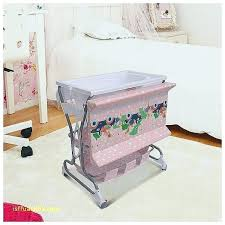 Ikea Portable Changing Table Ikea Portable Changing Table Badger Basket Baby Changing