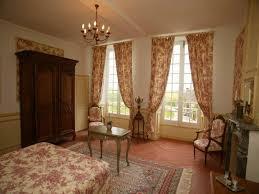chambre antoinette chateau normandie chambres d hotes en normandie chambre françois