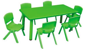 Activity Tables For Kids Buy Small Tables And Chairs Online At Kids Kouch India