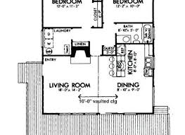 2 bedroom log cabin plans celebrate all about best home decoration ideas