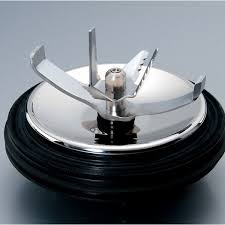 gastroback design advanced pro design mixer advanced pro barstuff