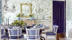 home decor paint colors home paint design modern purple living