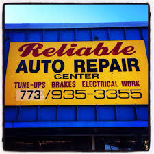 lexus mechanic denver reliable auto repair center 122 reviews auto repair 3401 n