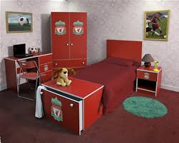 Bedroom Accessories Ideas Liverpool Bedroom Accessories Liverpool Bedroom Accessories Ideas