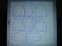 carolyn u0027s creative corner halloween joke book