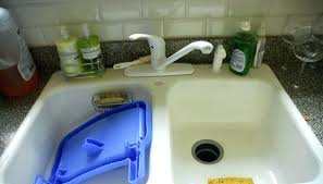 New Kitchen Sink Cost Cost To Install Kitchen Sink Also How Much To Install Kitchen Sink