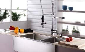 Kitchen Sink With Built In Drainboard by Sink Wonderful Drop In Kitchen Sink With Drainboard 33 Ignacio