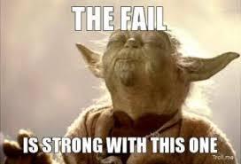 Meme Fail - image 613716 fail epic fail know your meme
