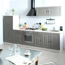 cuisine equipee but intérieur de la maison meuble cuisine equipee meuble cuisine