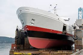 anti fouling coatings sigma ecofleet sigmaglide anti fouling