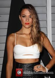jana kramer maxim 100 celebration event 7 pictures