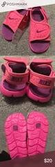 new nike toddler girls sandals nike sandals girls sandals and