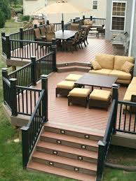 backyard deck roof pictures outdoor designs simple