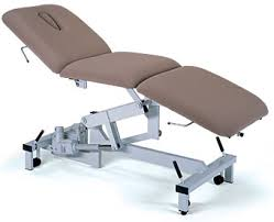 hydraulic massage table for sale massage table all types of massage tables for sale