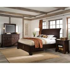 Telluride Bedroom Furniture Costco - Bordeaux 5 piece queen bedroom set