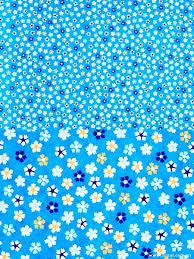 flower wallpaper designs free stock photos download 13 288 free