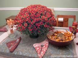 ways to celebrate michaelmas crafts recipes and activities
