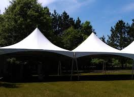chicago tent rental v 144pp tent table party package egpres