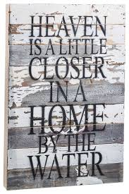 best 25 lake house signs ideas on pinterest lake decor lake