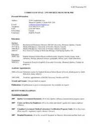 Resume Spelling Accent Resume Spelling Accent Resume Have An Accent Over The E 25 Best