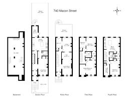 740 macon street brooklyn ny 11233 sotheby u0027s international
