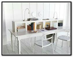 ikea laiva bookcase hack home design ideas