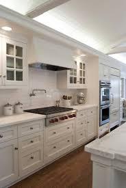 island in kitchen ideas kitchen island ideas uk for great custom kitchen islands