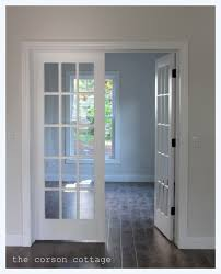 Install French Doors Exterior - average cost to install french doors examples ideas u0026 pictures