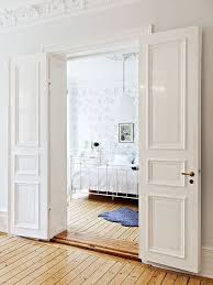 white interior doors with glass best 25 interior doors ideas only on pinterest white interior