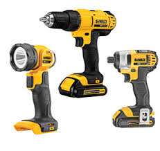 Dewalt Led Light Your Guide To The Biggest Tool Event Of The Year