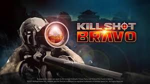 kill apk kill bravo gameplay mod apk 1 3