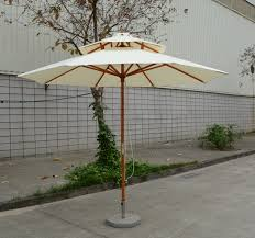 Sun Garden Easy Sun Parasol Replacement Canopy by Outdoor Umbrella Parts Outdoor Umbrella Parts Suppliers And