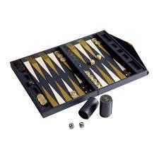 buy ralph lauren home sophie backgammon amara