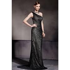 lace prom dresses bestcelebritydresses