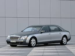 maybach car mercedes benz 4 million mercedes benz suvs 15 000 mercedes maybach s class