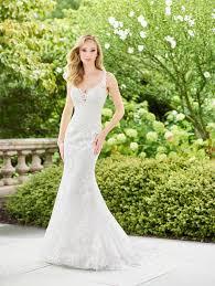 Mon Cheri Wedding Dresses Enchanting By Mon Cheri Bridal U0026 Wedding Dress Collection Spring