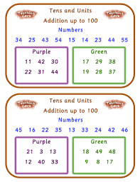 addition worksheets addition worksheets hundreds tens and units