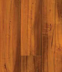 baroque flooring hardwood bavarian xl collection
