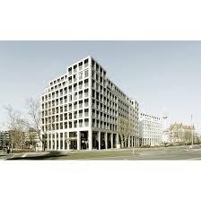hotel architektur tag der architektur 2011 hotel cosmo am spittelmarkt berlin