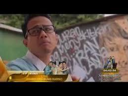 film motivasi indonesia youtube romance and motivasi film indo luntang lantung 2014 youtube