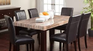 Dining Table Chairs Sale Glass Dining Table And Chairs For Sale Dining Table Set