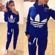 womens adidas outfits best 25 adidas sportswear ideas on pinterest