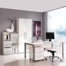 Schreibtisch Einrichtung Moderne Büro Einrichtung Komplett Sylvester Pharao24 De