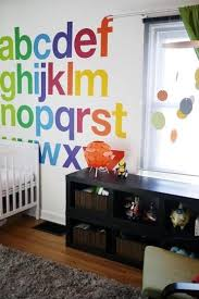 133 best kid mural painting playroom images on pinterest mural